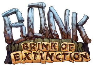 Bonk Logo.jpg