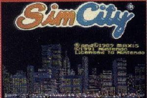 Simcity5.jpg