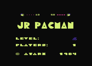 Jr. Pac-Man Title Screen.png