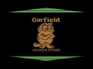 Garfield 1.png