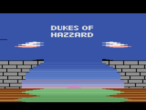 Dukes of Hazzard Title Screen.png