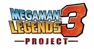 Mega Man Legends 3 Logo.jpg