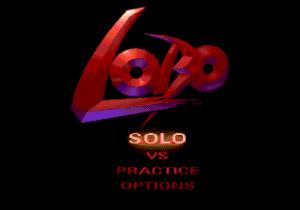 Lobo Title.png