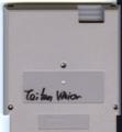 Titan Warriors NES Proto2.png