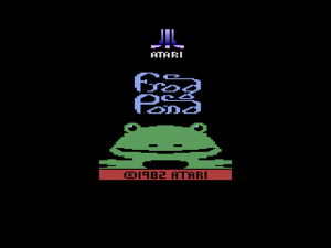 Frog Pond Title Screen.png