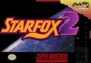 Star Box 2.jpg