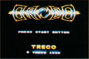Dando Title Screen.PNG