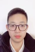 Ziang Xu.jpg