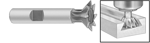 File:Dovetail Cutters.jpg