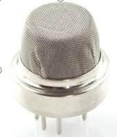 AD Methane Sensor.png