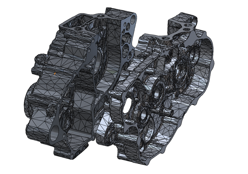 File:2016 HondaEngineRepackaging laserscan.png
