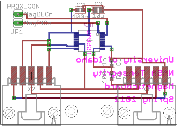 File:AS5040 PCB.png