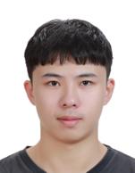 2018 IO senior 5.png