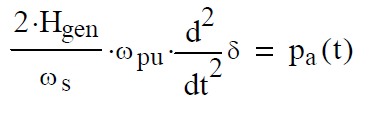 General Swing equation.png