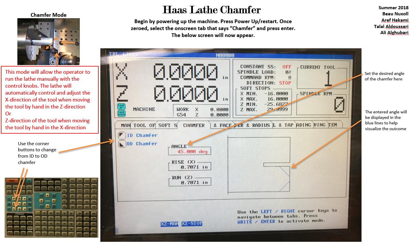 Haas CNC Lathe ChamferMode.PNG