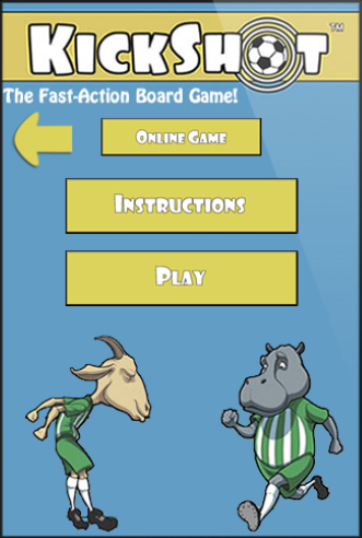 2014 RedCardDev play game.png