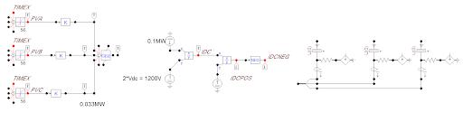 ATP PV Implementation.png