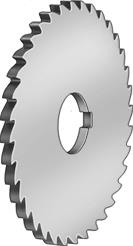 File:Slitting cutter.jpg