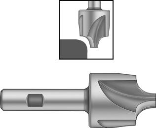 File:Corner Rounding End Mill.jpg