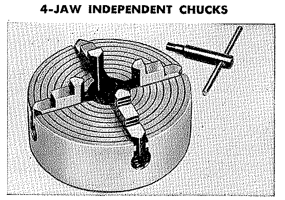 File:4-Jaw-chuck.png