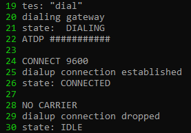 Dialup.png