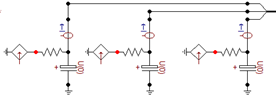 Resistor transactive.png