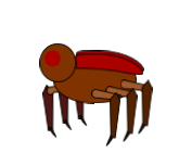 2014 RehabilitationSoftware Alien Bug Final.png