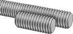 2015L fasteners threadedrod.png