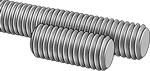 2015L fasteners threadedrod.png