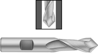 File:Drilling End Mill.jpg