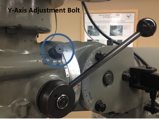 File:Y-Axis Adjustment Bolt.png