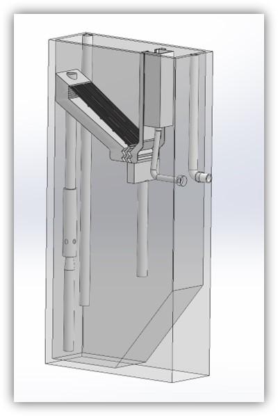 Spring 2021 Hydration Station Test Stand Model.jpg