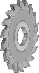 File:Stagered-tooth milling cutter.jpg