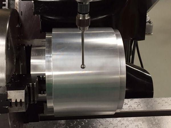 File:2015 Ramjet Rear Diffuser Machining.JPEG