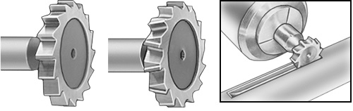 File:Keyseat cutter main.jpg