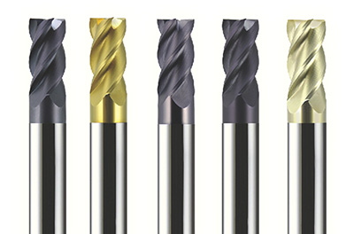 File:Coated end mill.jpg