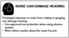 Safety Hearing 01.png