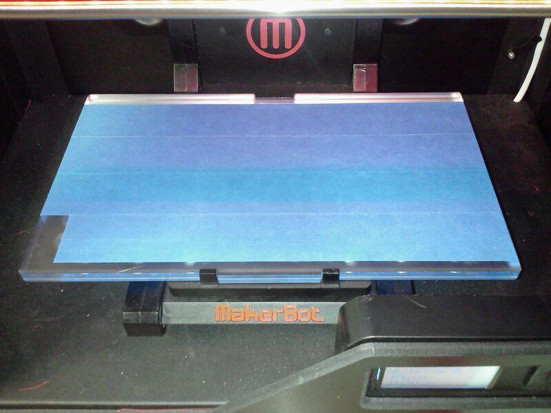 File:Taped Tray(MakerBot).jpeg