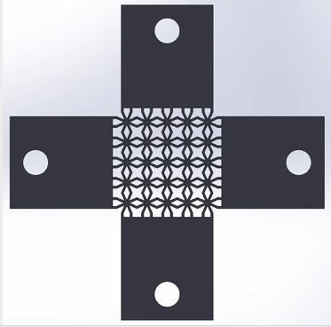 Figure1- Snowflake filter design.png