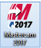 Mastercam icon.png