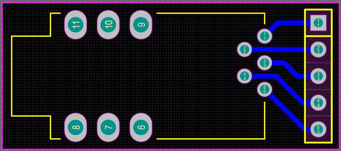 PCB LEM 1.jpg