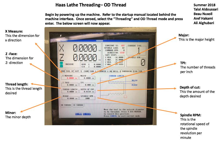 Haas CNC Lathe ODThreading2Mode.PNG