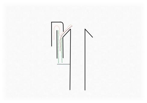 Fall 2020 Hydration Station Idea Fig-D.jpg