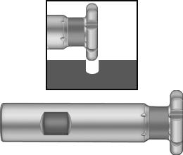 File:Convex Radius End Mill.jpg