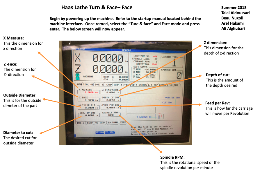 Haas CNC Lathe TurnAndFace-Face.PNG