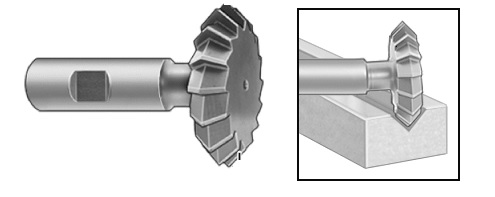 File:V-slot cutter.jpg