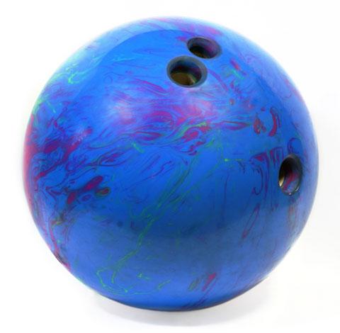 File:Bowling.jpg