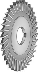 File:Straight-Toth Milling cutter..jpg