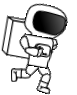 2014 RehabilitationSoftware Spaceman Running.png