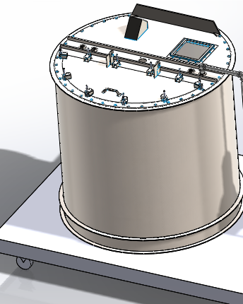 2016 Biodiesel tank.png